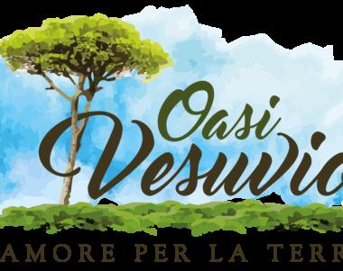 logo associazione oasi vesuvio