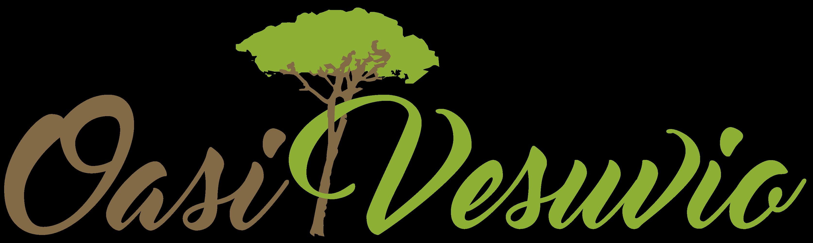 Associazione Oasi Vesuvio